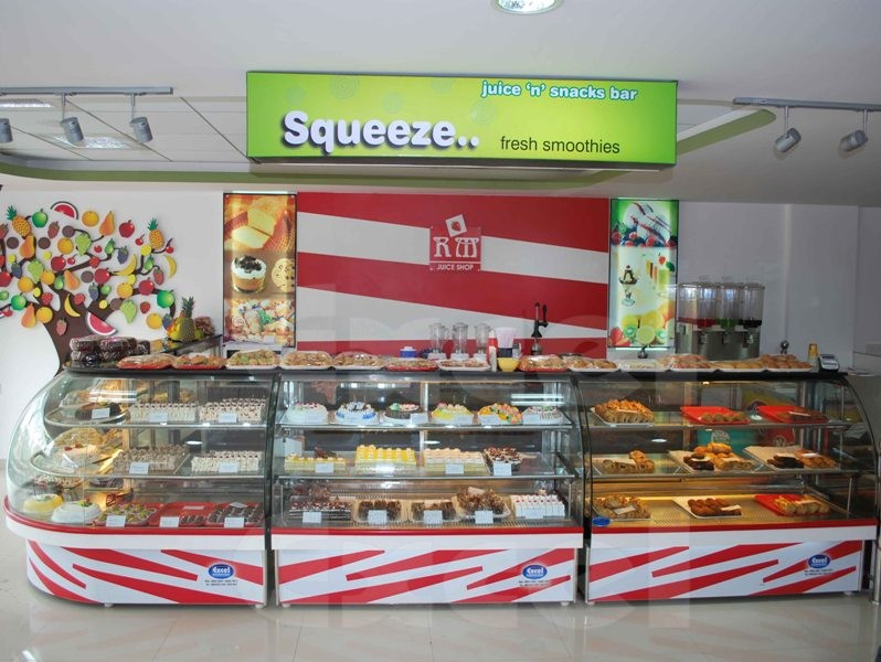 1357187570_Excel Refrigeration service and excel bakery equipment bend glass display counter