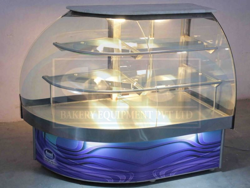 1357240740_Crescent - Bend Glass Display Counter Excel India