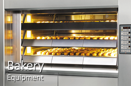 Excel Refrigeration Amp Bakery Equipment Manufacturers Of