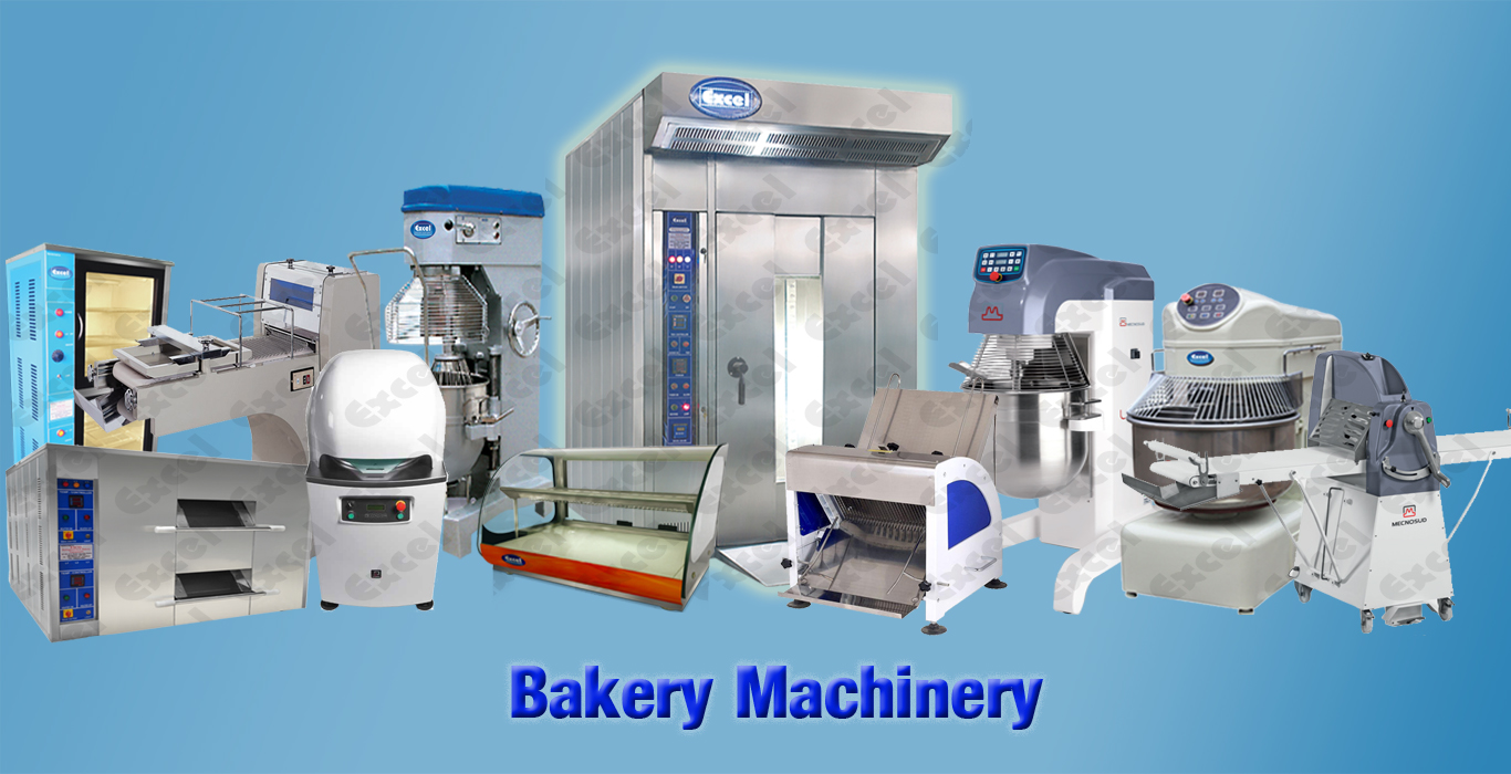 Bakery-Machinery-Bakery-Equipment-Manufacturer-India1
