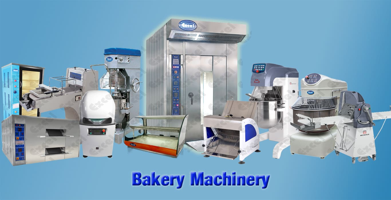 Bakery-Machinery-Bakery-Equipment-Manufacturer-India